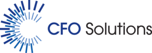 CFO Solutions, LLC