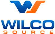 Wilco Source LLC