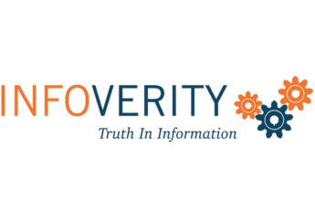 Infoverity Logo