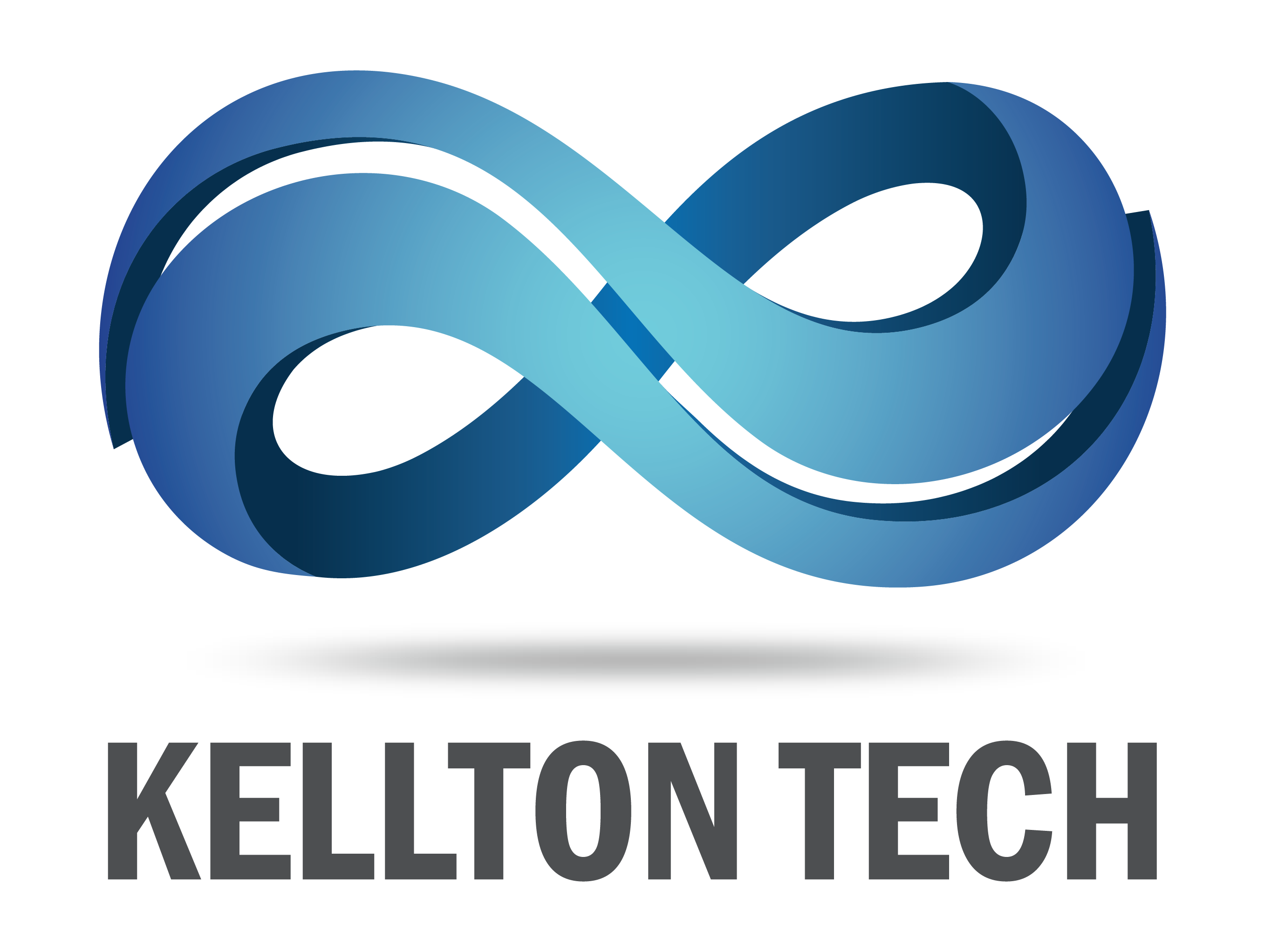 Kellton Tech Solutions Inc. Logo