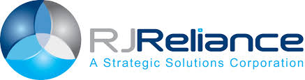 RJ Reliance Inc. Logo