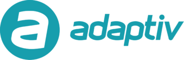 Adaptiv Integration Ltd (Reseller) Logo