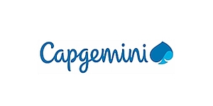 Capgemini Global Logo
