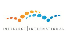 Intellect International Usa, LLC Logo