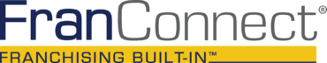 FranConnect LLC Logo