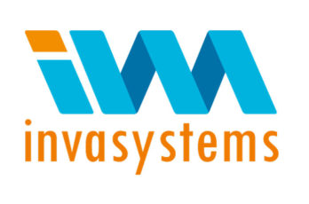 Invasystems Inc Logo
