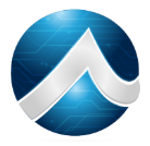 Archolad Strategic Resources LLC Logo
