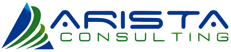 Arista Consulting LLC Logo