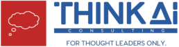 Think AI Consulting Corporation Logo