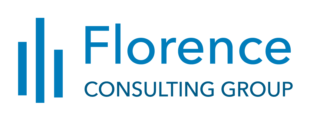 FLORENCE CONSULTING GROUP SRL