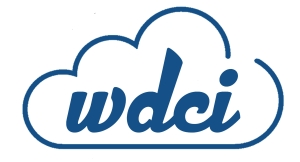 WDCi Group Logo