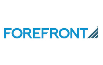 ForeFront, Inc.