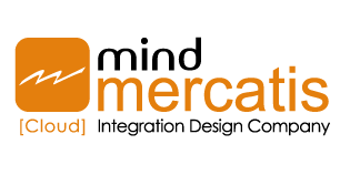 Mind-Mercatis srl Logo