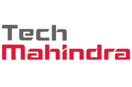 Tech Mahindra Limited Global Logo