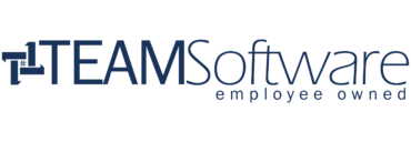 TEAM Software, Inc. Logo