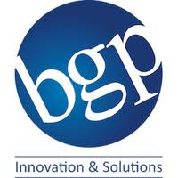 BGP Management Consulting S.p.A Logo