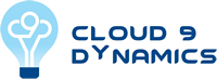 Cloud9 Dynamics (Referral)