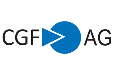 Counsel Group Frankfurt Logo