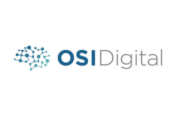 OSI Digital, Inc. Logo