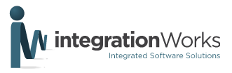 integrationWorks GmbH Logo